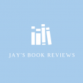 jay's book reviews